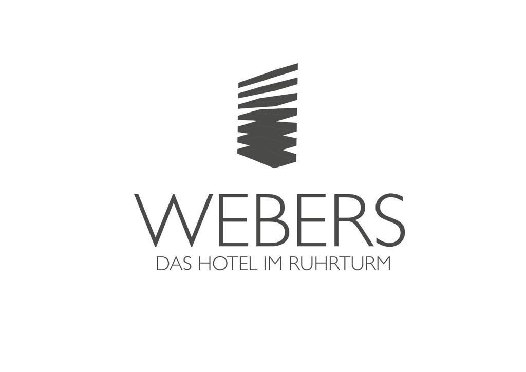 Webers Hotel im Ruhrturm