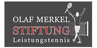 Olaf Merkel Stiftung
