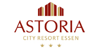 Astoria City Resort