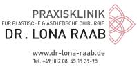 Praxisklinik Raab