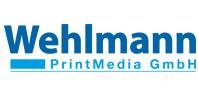 Wehlmann Print Media