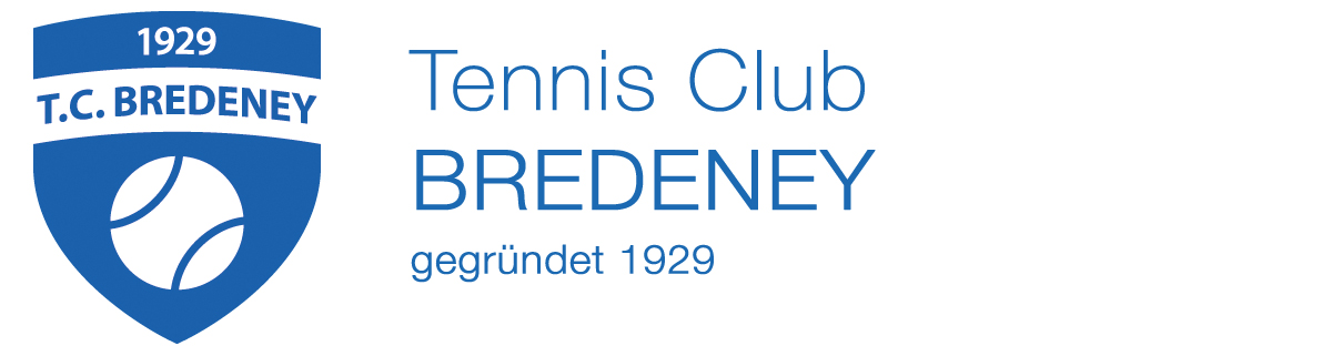 Tennisclub Bredeney e.V. 1929 in Essen