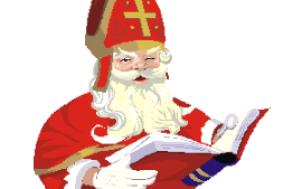 Nikolausfeier am 08.12.2019 beim TCB - Jetzt anmelden!!!