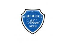 Showdown bei den Bredeney Mens Open 2016