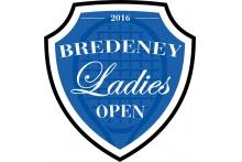 """TCB lädt zum 50.000 USD-Weltklasseturnier """"Bredeney Ladies Open"""""""