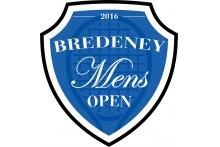 """TCB lädt zum 10.000 USD-Weltklasseturnier """"Bredeney Mens Open"""""""