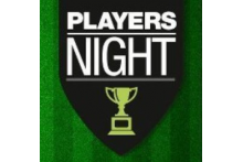 Players Night am 02. August 2017 ab 20:00 Uhr