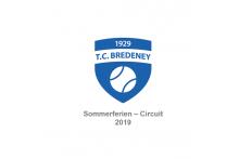 ***Bredeneyer - Sommerferien – Circuit 2019...   die Ergebnisse und Sieger