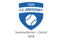 Bredeneyer Sommerferien – Circuit Aktulle Informationen